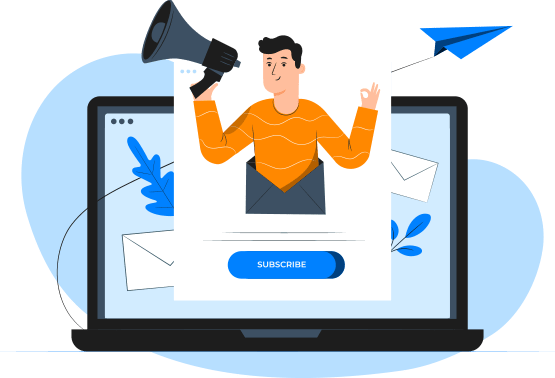 email marketing service2