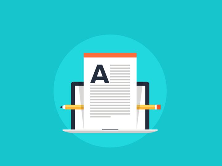 Як написати ефективний мета-заголовок