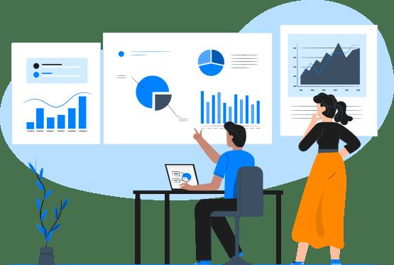 marketing strategy service