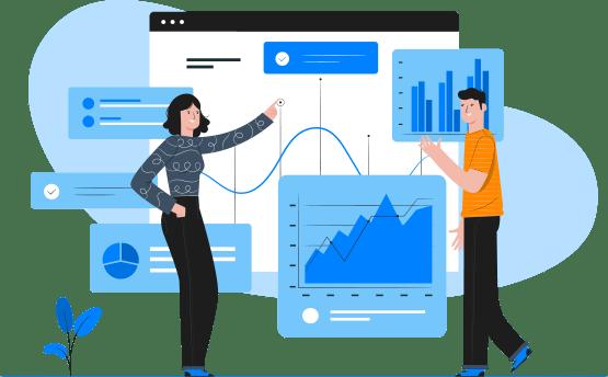 marketing for startup