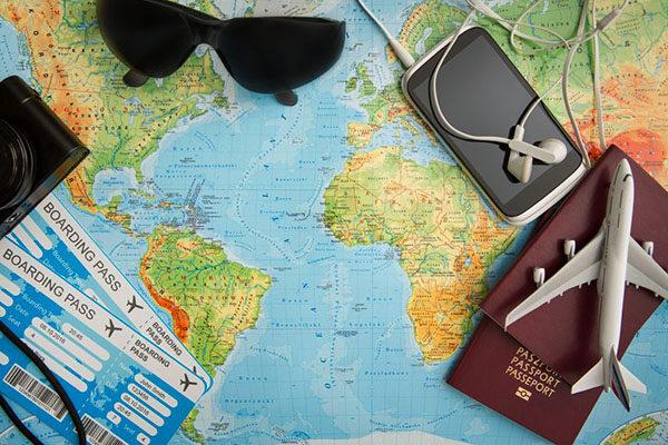Кейс: Оптимизация Travelpayouts.com