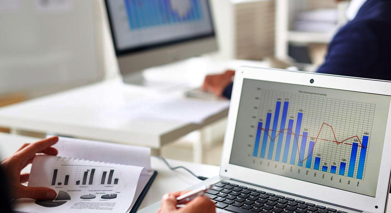 Юнит-экономика бизнеса: все, что полезно знать