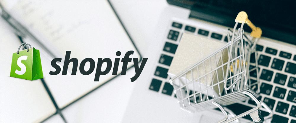 Як ранжувати Shopify-сайт: керівництво з SEO в Shopify